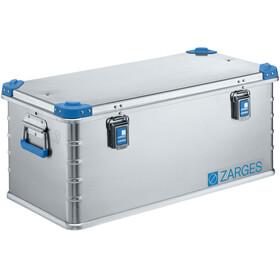 Zarges Eurobox Alu 81 Liter